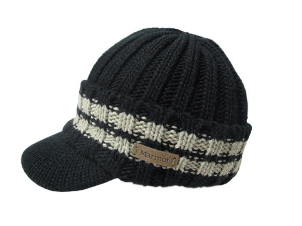 Marmot Rador Hat