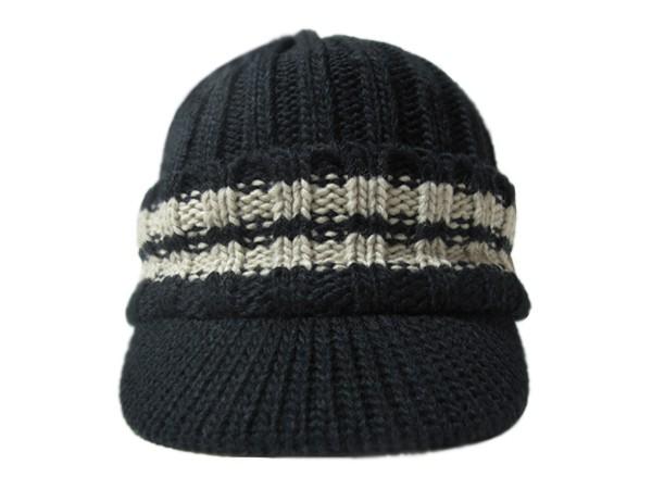 Marmot Radar Hat