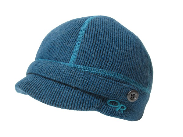 Outdoor Research  - Flurry Beanie Hat