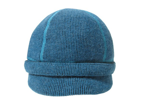 Outdoor Research  - Flurry Beanie Hat 正面