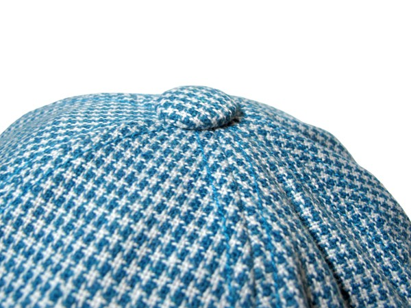Outdoore Research Winter Cameo Cap