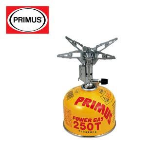PRIMUS-P-153
