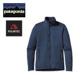Patagonia R1 Full-ZipJacket