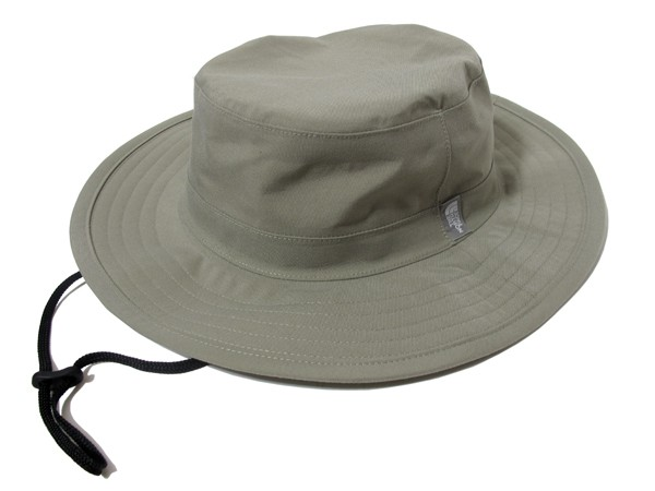 TNF - GTX Hat