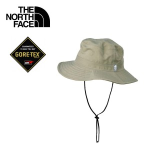 The North Face GTX-HAT