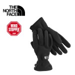 The North Face Pamir Glove