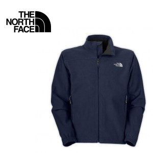 The North Face - Windwall1-Jacket