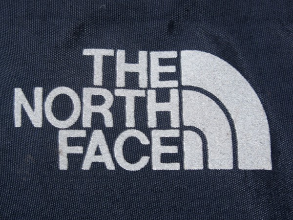 The North Face  Hyvent Gaiter MID