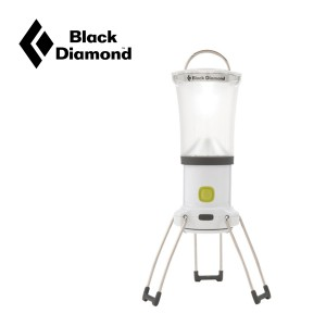 Black Diamond Apollo