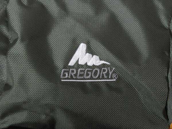 Gregory kalmia28