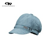 Outdoor Research Winter Cameo Cap