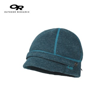 Outdoor Research Flurry Beanie Hat