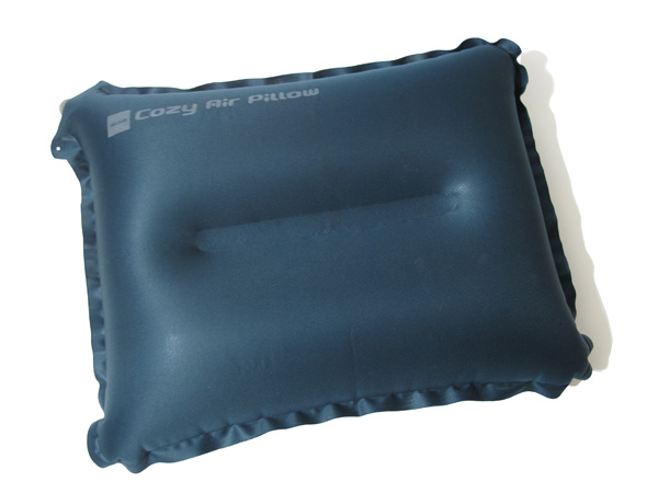 ISUKA Cozy Air Pillow