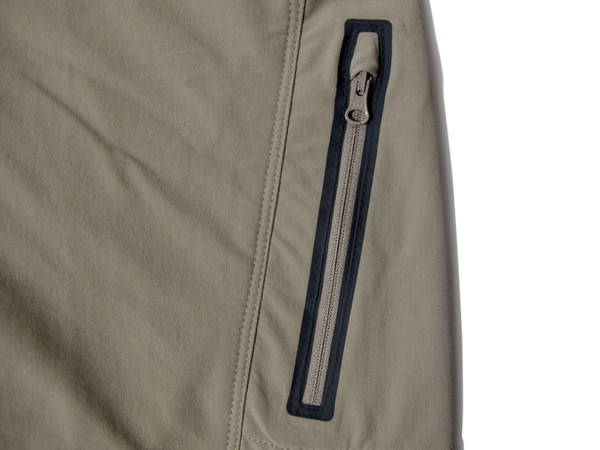 The North Face Outbound Shorts