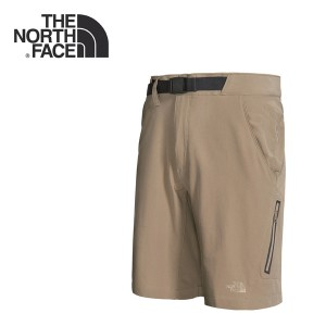 The North Face Outbound Short