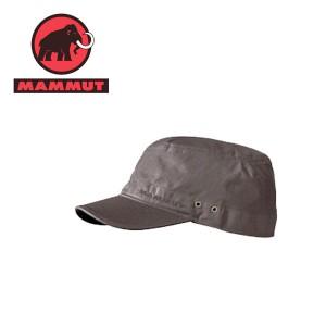 Mammut Che Cap
