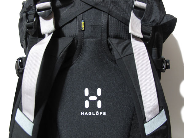 Haglofs Rand 38