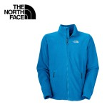 The North Face Pumori Jacket