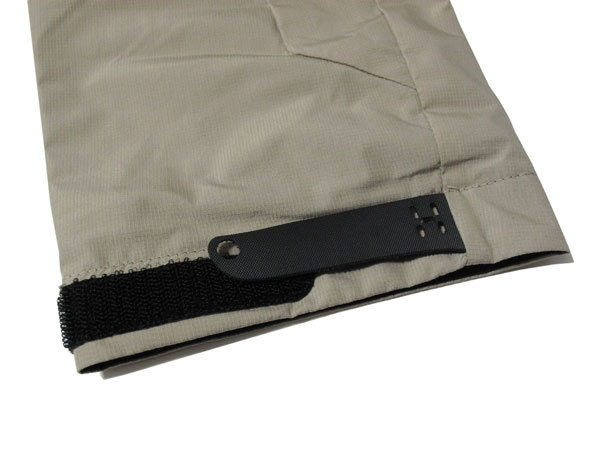 Haglofs Aero Q Jacket