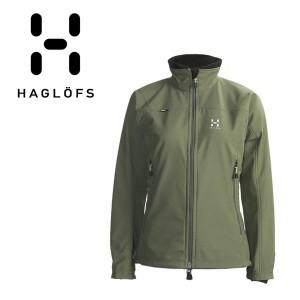 Haglofs Tropo Q Jacket