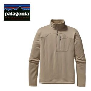 Patagonia Men's R1 Pullover