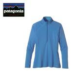 Patagonia Women's Capilene® 3 Midweight Zip-Neck