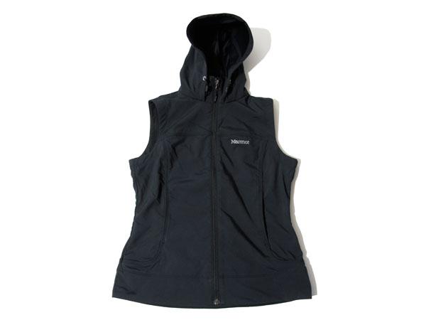 Marmot summerset vest