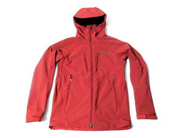 Marmot Duke Jacket