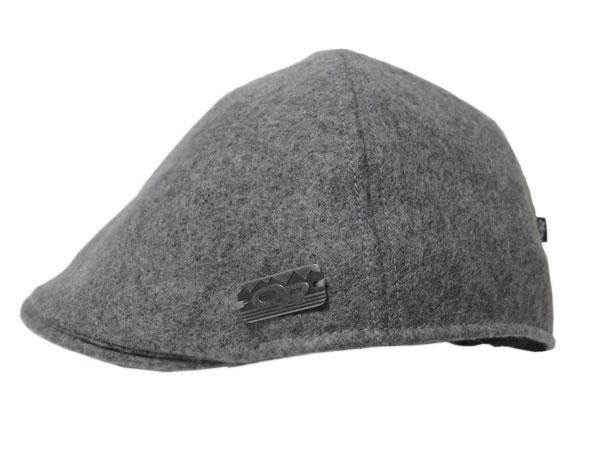 アウトドアリサーチ Gatsby Cap