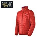 Mountain Hardwear Zonal Jackt