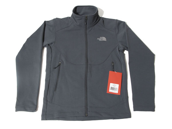 The North Face Slackline Jacket