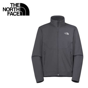 The North Face Slacklike Jacket