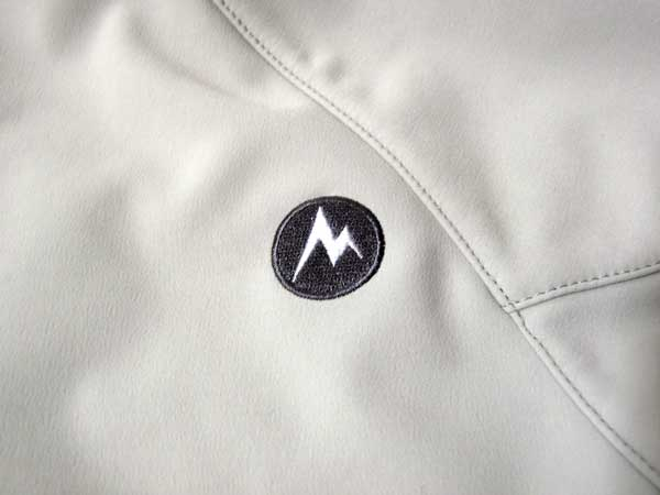 Marmot Key Pin Jacket