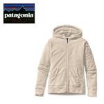Patagonia Plush Synchilla Hoodie