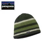 Patagonia Speedway Beanie