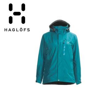 Haglofs Topo Gore-Tex Jacket