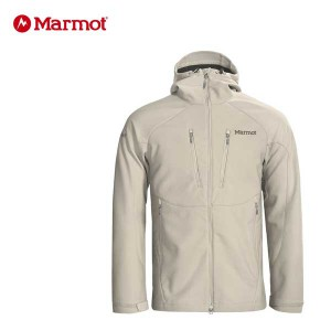 marmot-key-pin-jacket-main