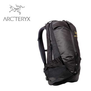 Arcteryx - Arro22
