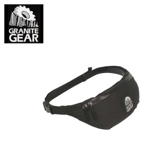 Granitegear-hip-wing-main