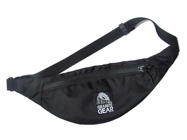 Granite Gear Hip Wing