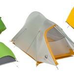 登山用テントのおすすめと選び方