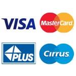 海外旅行用のクレジットカードを選ぶポイント