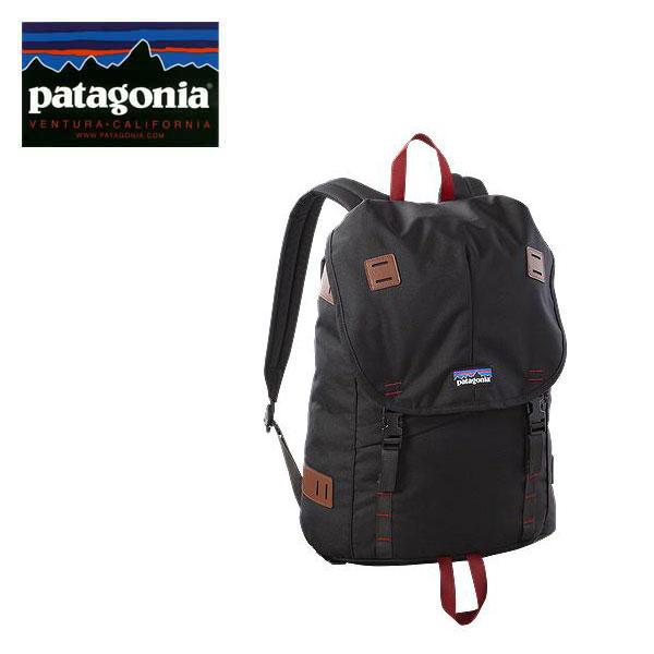 patagonia-Arbor-Pack-26L