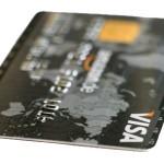 海外旅行保険はクレジットカード付帯保険がおすすめ