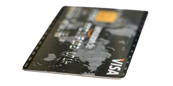 visa-credit-card