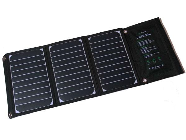 ravpower-solar-battery-0
