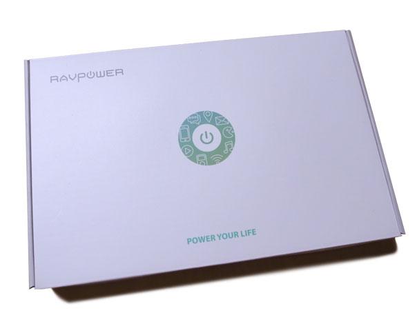 ravpower-solar-battery-1